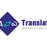 Translationpage profile image.