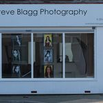 Steve Blagg Photography profile image.