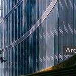 iArch Consulting profile image.