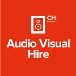 Corporate Hire profile image.