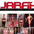 JARFit logo
