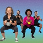 Anytime Fitness Littleton Woodlawn Plaza profile image.