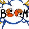 Boom inc profile image