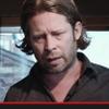 kdx films profile image
