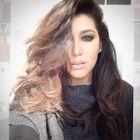 Vanessa Ortiz Pro Makeup Artist logo