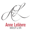 Anne Lelièvre Makeup & Spa profile image