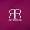 Roffe Inmigración Law Firm LLC profile image