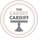 The Cakery Cardiff profile image.