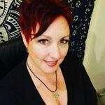 Karma On Deck  profile image.