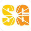 Sunshine Gospel Ministries profile image
