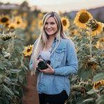 Kari Martinez Photography profile image.