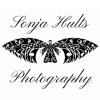 Sonja Hults Photography profile image