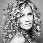 ANN PHOTOGRAPHY profile image.