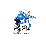 Flypix Aerial photography profile image.