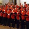 Gledholt Male Voice Choir profile image