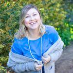 Carlsbad Photo profile image.