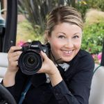 Carlsbad Photo profile image.