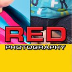 Red Reflection Photography profile image.
