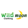 WildMoon Clothing profile image