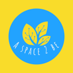 A Space 2 Be profile image.