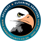 Gambu-W Security & Cleaning Services logo