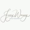 Jenny Waring Photography profile image