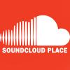 SoundCloud Place profile image
