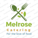 Melrose Catering profile image.