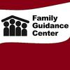 Family Guidance Center profile image