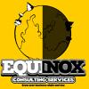 Equinox Night and Day profile image