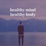 Keith Dean Hypnotherapy profile image.