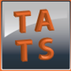 TOTAL Accounting & Tax Solutions logo