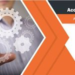 TOTAL Accounting & Tax Solutions profile image.