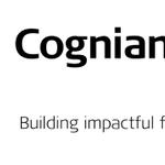 Cogniance profile image.