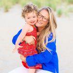Rebecca Love Photography profile image.