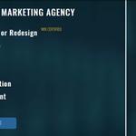Leslie Tech Websites and Facebook Marketing profile image.