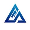 Elite Altitude profile image