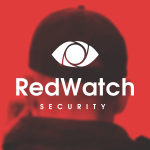 Redwatch Security Ltd profile image.