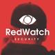 Redwatch Security Ltd logo