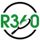 Resourceology360 logo