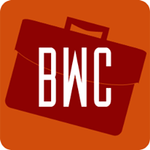 Becker Wright Consultants profile image.