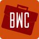 Becker Wright Consultants logo