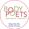 Body Poets Massage Therapy Clinic profile image