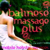 Balinese Massage Plus profile image