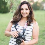 Memory Lane Photography profile image.