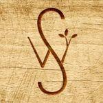 Spottswood Photography profile image.