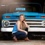 Danah Zoulek Photography profile image.