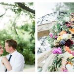 Twin Lens Weddings profile image.