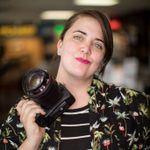 Katie Gardner Photography profile image.