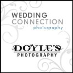 Doyle's/Wedding Connection Photography profile image.